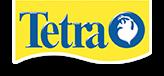 Tetra Club - Официальный сайт Tetra в России -